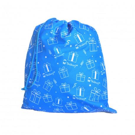 Darčeková taška na darček