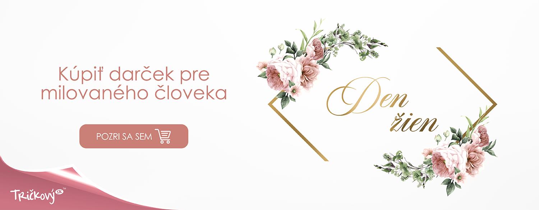 Trickovy.sk